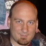 online Imkerpate Christoph Töpfer