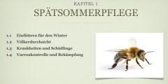 Das_Bienen-Pflege-Programm_Kapitel1