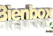 Bienenbox