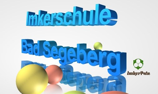 Imkerschule Bad Segeberg