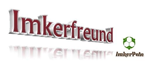 Imkerfreund