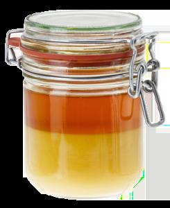 Wann Ist Honig Schlecht