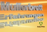 Mullerbrett Erfahrungen Titel