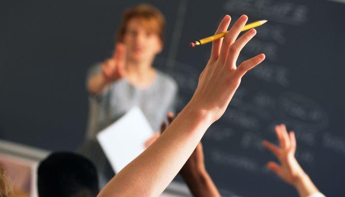 elegir-profesor-ingles-nativo