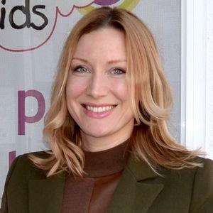 Emily Stewart