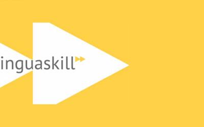 ¿Qué es Linguaskill? (Y qué no es)