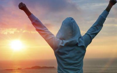 Aprender inglés: Cómo cumplir de verdad tu propósito en 2020