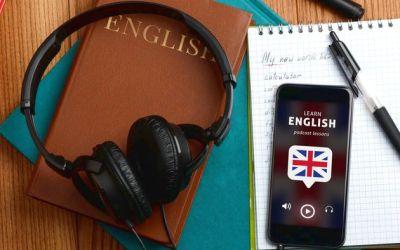 9 + 1 razones para aprender inglés en 2019