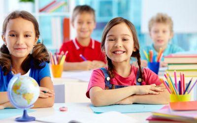 Exámenes de Cambridge para niños (YLE) ¿Merecen la pena?