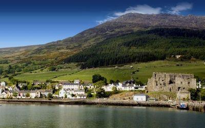 Inglés en Irlanda en verano, la mejor época para tu curso de idiomas