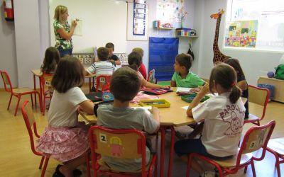 5 aspectos esenciales para destacar como buen profesor de inglés