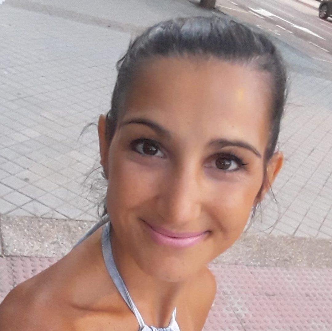 Pilar Márquez