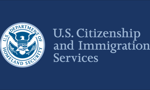 USCIS updating numerous forms to eliminate public charge references