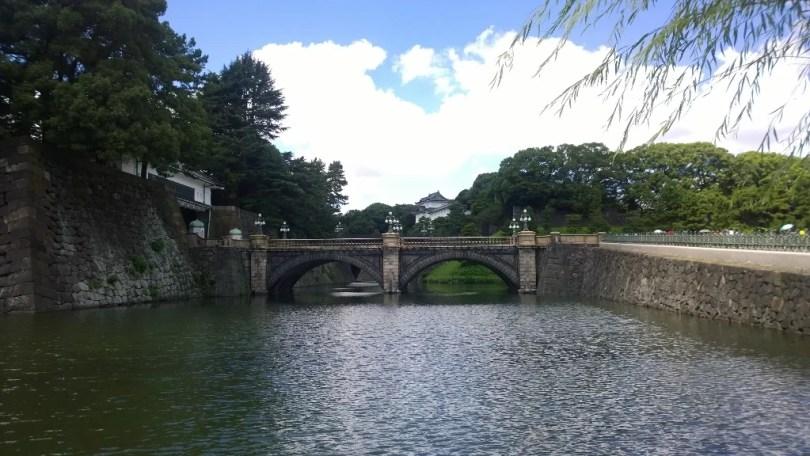 Giappone Cosa Vedere in 7 Giorni