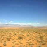 Nevada U.S.A.
