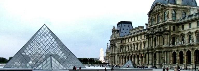 Road Trip in Francia