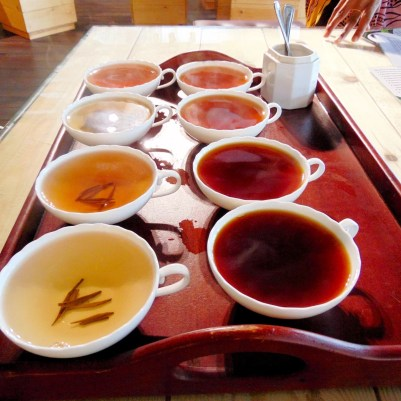 Tea Shop Pilimathalawa