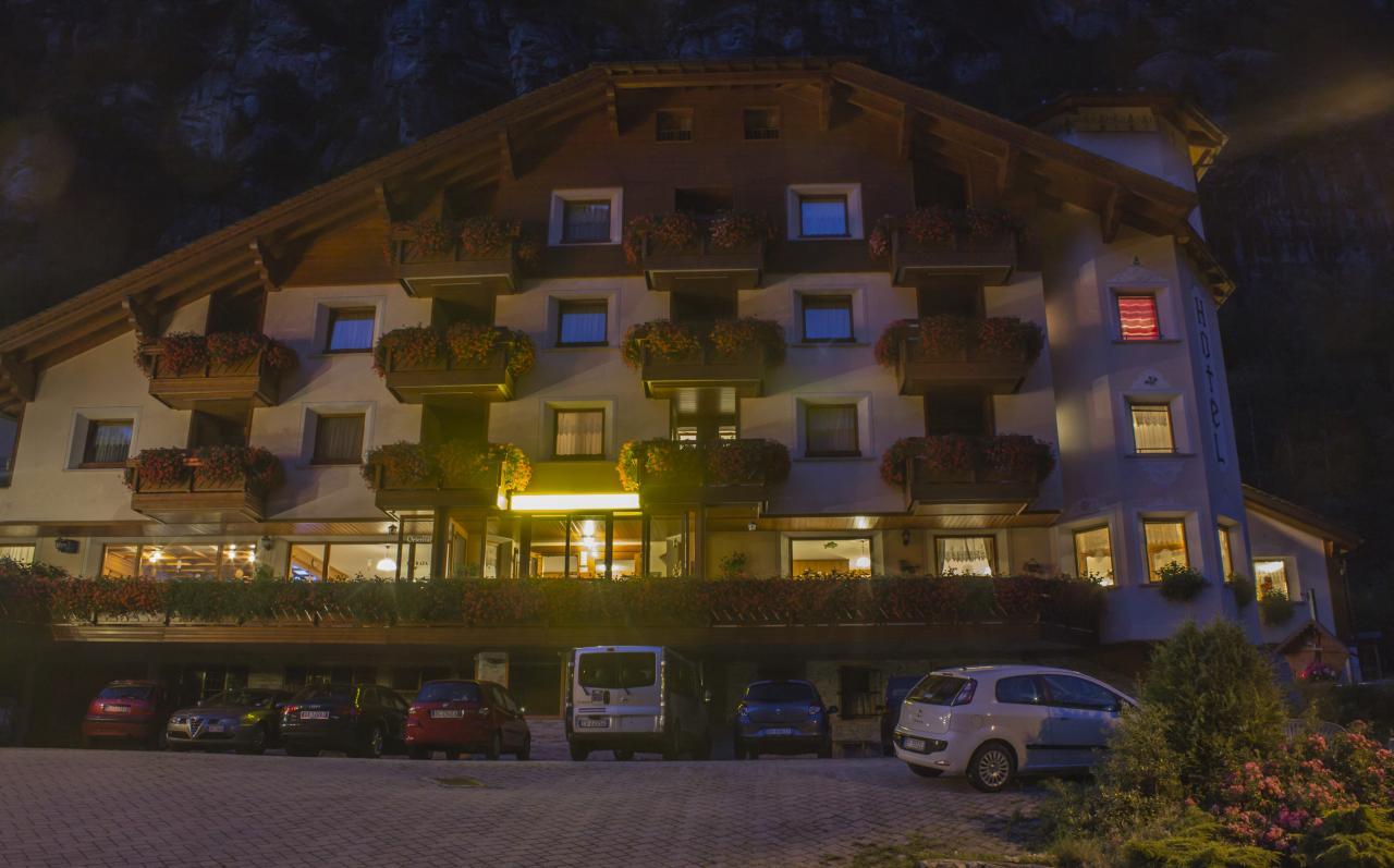 albergo-hotel-oriental-Campodolcino