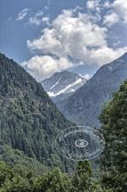 Immagini-del-lario-Vallespluga-valdigiust-madesimo-e-dintorni (16)