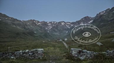 Immagini-del-lario-Vallespluga-valdigiust-madesimo-e-dintorni (2)