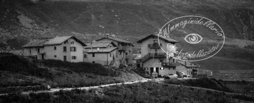 Immagini-del-lario-Vallespluga-valdigiust-madesimo-e-dintorni (25)