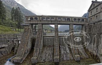Immagini-del-lario-Vallespluga-valdigiust-madesimo-e-dintorni (27)