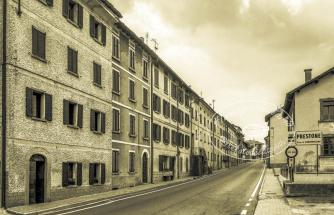 Immagini-del-lario-Vallespluga-valdigiust-madesimo-e-dintorni (7)