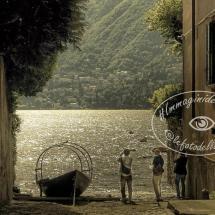 Immagini-del-lario-concorso-eleganza-villa-este-2016 (36)