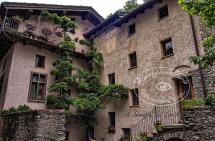 immagini-del-lario-castello-di-bard-aosta (18)