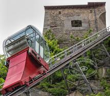 immagini-del-lario-castello-di-bard-aosta (7)
