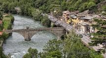 immagini-del-lario-castello-di-bard-aosta (8)