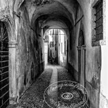 immagini-del-lario-giulino-di-mezzegra-in-bianco-e-nero-fatti-storici (3)