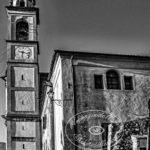 immagini-del-lario-giulino-di-mezzegra-in-bianco-e-nero-fatti-storici (4)