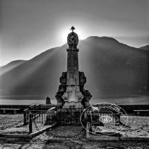 immagini-del-lario-giulino-di-mezzegra-in-bianco-e-nero-fatti-storici (6)