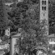 immagini-del-lario-lago-lake-como-chiesa-di-urio-bianco-e-nero