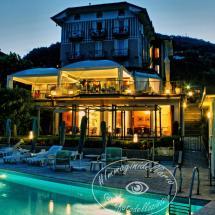 immagini-del-lario-panorama-e-fuochi-artificiali-hotel-asnigo (4)