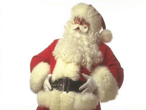 Dopo aver visto le immagini per iniziare la giornata ecco che arrivano quelle per chiuderla, per voi 15 buonanotte immagini natalizie !! Immagini Di Natale Le Piu Belle Immagini Di Natale