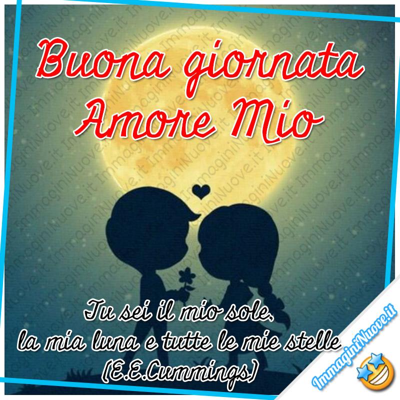 17/12/2020· auguri buon natale amore mio. 10 Buongiorno Amore Mio Immagini Nuove Con Frasi Pagina 2 Di 2 Immagininuove It