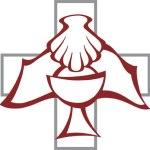 word and sacrament. mission and vision. immanuel lutheran church lcms. joplin missouri.