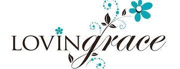 loveingrace joplin logo