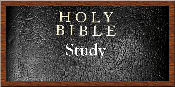 bible_study_3