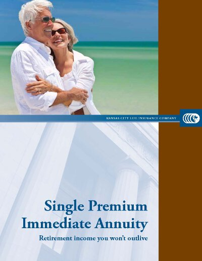 Image Result For Sell My Annuity Calculator