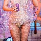 vestiti lady gaga 42