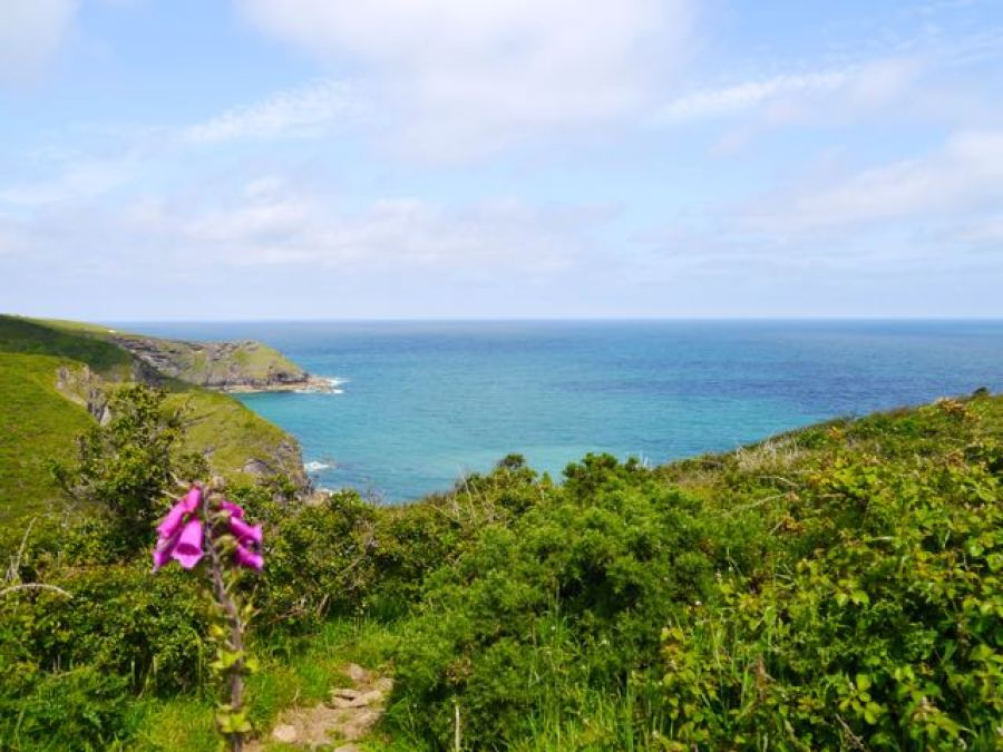 Cornwall 2015 Travelguide Blogpost