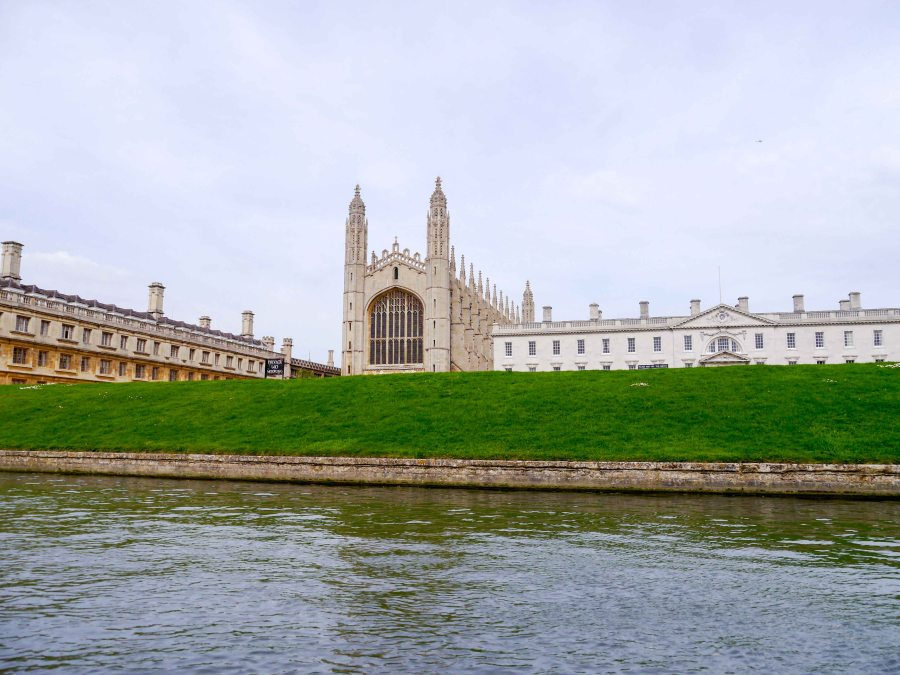 Cambridge 2016-56