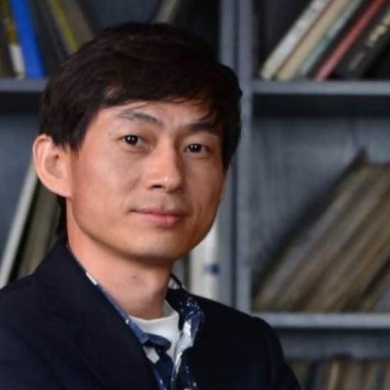 Jason Xu header