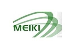 Meiki