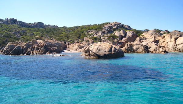 Programmes Corse, immobilier, investissement, Imm'Horizon Finances