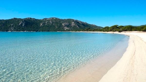 Programmes Corse, défiscalisation, crédit d'impôt corse, pinel, imm'horizon finances