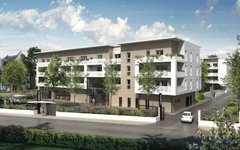 Nos offres, simulation gratuite, Imm'Horizon Finances, résidences meublées